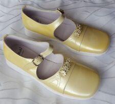 Mädchen Schuhe_Gr. 36_NKommunionschuhe_Kommunionsschuhe_Prinzessinnen Schuhe