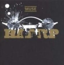 Muse - HAARP Live From Wembley Stadium June 07 CD DVD FASTPOST