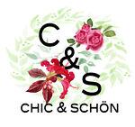 Chic & Schön