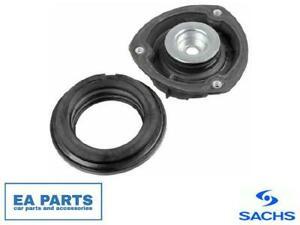 Repair Kit, suspension strut for AUDI SEAT SKODA SACHS 803 024