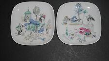 Decorative 1940-1959 Date Range Rosenthal Pottery