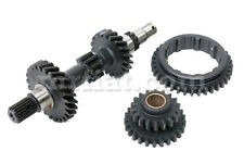 Fiat 500 D/F/L Gear Box Repair Kit  New
