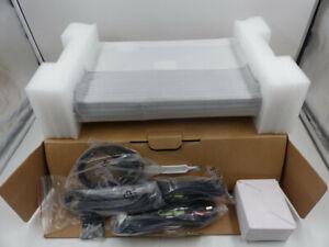 TRIPP LITE KVM SWITCH 8 PORT HDMI USB W/ AUDIO USB SHARING 1U RM B024-HU08