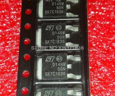 10PCS UR4120 TO-252