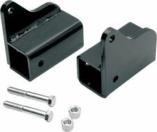 NEW Moose Push Tube Conversion Kit Brackets for plow 4501-0022