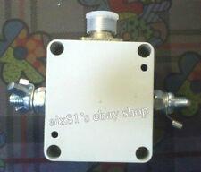New NXO-100 Magnetic Balance HAM Equipment 1-30Mhz Shortwave Radio Balun Kits