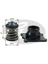 Gates Thermostat FOR BMW 3 SERIES E92 (TH47487K1)
