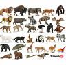 Schleich/Play Animal Gookha kids Toy plastic Animal Wild Sea Zoo