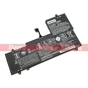New Original L15M4PC2 Battery for Lenovo Yoga 710-14ISK 710-15IKB 5B10K90778