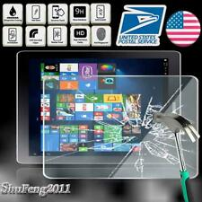 Tempered Glass Screen Protector For Samsung Galaxy Note 10.1/Tab A 10.5 tablet