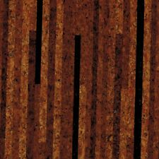 Cork Flooring - Commercial Grade. Sample. T1UF. FREE SHIPPING