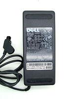 Original Dell Netzteil AA20031  AC Adapter 20V 3,5A Power Supply