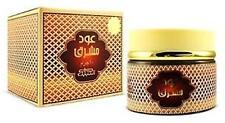 Oudh Mashrek por Nabeel Arabian Casa incense/fragrance/burning bakhoor 60 G