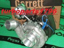 Turbocompresor VW LT 2.8 28-35 II bus 28-46 recuadro camastro chasis 721204-001 s
