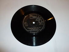 THE TEMPTATIONS  Superstar (Remember How You Got Where You Are) Original 1972 UK