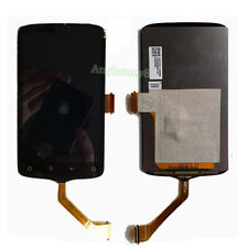 Original LCD Display + Touch Screen Digitizer For HTC Desire S S510e G12
