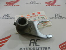 Honda CB 750 Four K0 K1 K2-K8 F1 F2 Schaltgabel Mitte Original Fork C. Gearshift
