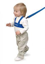Рюкзачок с поводком для ребенка