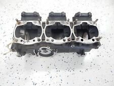 ARCTIC CAT SNOWMOBILE 1996 ZRT 600 TRIPLE ENGINE CRANKCASE 3005-048