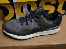 Adidas Men's Crossknit DPR EE9132 Golf Shoes | Size 8 | NEW