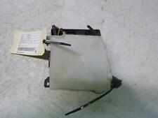 FORD COURIER FUSE BOX ENGINE BAY, PG/PH, 11/02-11/06 02 03 04 05 06