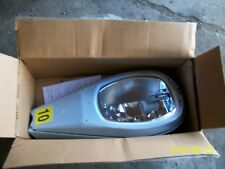 GE M250R2 150 watt 240 Street Light Fixture