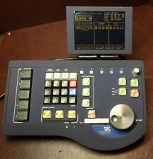 Hi Tech Omneon HT445 Activ Video Network Server Controller / Control - UNUSED