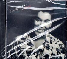 """DANNY RIVERA - """"AMAR O MORIR """" CD ORIGINAL"""