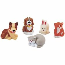 ELC Early Learning Centre HappyLand Happy Pets  Bundle