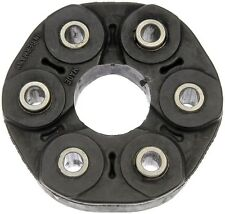 Dorman 935-302 Drive Shaft Coupler