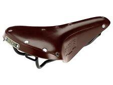 Brooks Men's Saddles