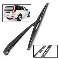 Rear Wiper Arm Blade Set For Great Wall Haval Hover H3 2005-2012 H5 2010-2018