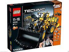 Lego 42030 Technic Ruspa VOLVO L350f telecomandata