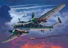 Maquette Avion Dornier Do215 B-5 1/48 Model Kit - 4925 Revell