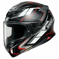 Shoei RF-1400 Prologue TC-5 Helmet