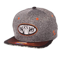 Zephyr Children Boy's Auburn Tigers Prodigy Youth NCAA Snapback Hat,, Adjustable