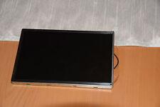 Hitachi 7 inch LCD Display Neu mit Schutzfolie TX18D16VM1CAA