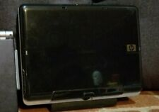 HP Pavilion TX2000 Laptop Touch Screen With Pen No Charger CE2