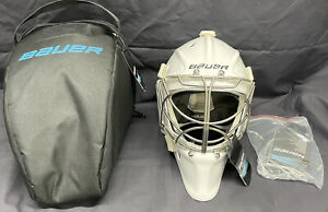 Profile 960 Goal Mask Non Certified Cateye Size MED