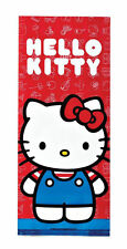 Hello Kitty Treat Bags 16 ct. from Wilton 7575 - NEW