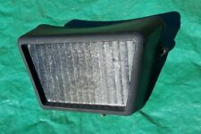 OEM 1956 Lincoln Capri Premiere Radio Speaker Housing