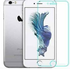 Tempered Glass (0.3mm) Screen Protector for iPhone 5 5C 5S SE F01