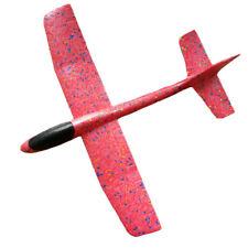 EPP Foam Hand Throw Airplane Outdoor Launch Glider Plane Kids Gift Toy 48cm