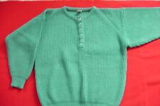 """""""C & A"""" Strick-Pullover in schönsten Farben  Gr. 42"""