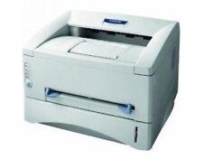 Brother HL-1230 HL1230 1230 A4 Mono Laser Printer