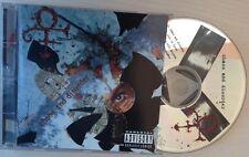 PRINCE / CHAOS AND DISORDER - CD (EU 1996) RARE !!!