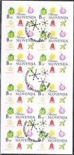 Slowenien 449 o MH (2470)