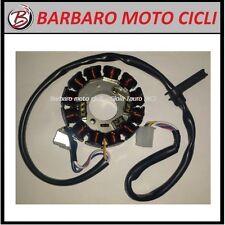 STATORE VOLANO ACCENSIONE MOTORE MINARELLI AM6 345 HM CRE DERAPAGE 50 12 POLI