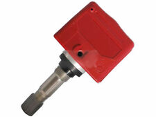 For 2003 Infiniti QX4 TPMS Sensor Denso 76338SW Tire Pressure Monitoring Sensor