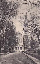 ARNPRIOR , Ontario , PU-1929 ; Catholic Church